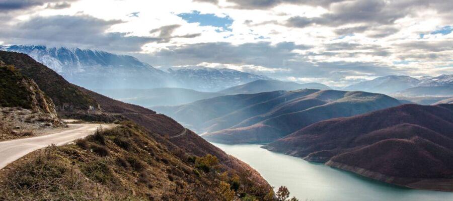 road-landscape-mountains-nature