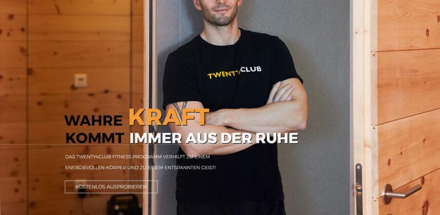 24club.ch